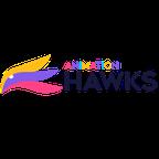 Animation Hawks reviews
