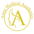Anna Medical Aesthetics reviews