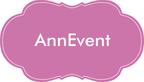 AnnEvent - Need an Event Organiser? London, UK reviews