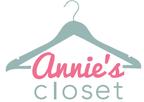 Annie's Closet reviews