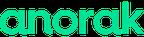 Anorak Technologies reviews