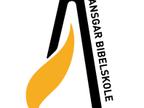 Ansgar Bibelskole Kristiansand reviews