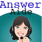 Answer Aide reviews