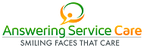 Answering Service Care reviews