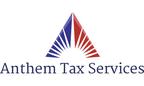 Anthem Tax Services reviews