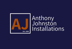 Anthony Johnston Installations reviews
