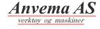 Anvema AS reviews