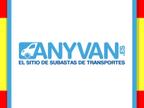 AnyVan España reviews