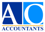 AO Accountants reviews