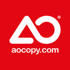 AO Copy Ltd reviews
