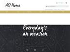 AO Home reviews