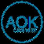 AOK Cavendish reviews