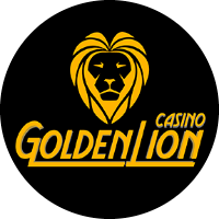 GoldenLionNew reviews