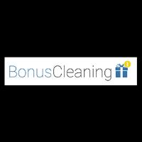 Bonus Cleaning reviews