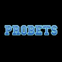 Probets.com.mx reseñas