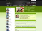 Apartments2book.com Ltd reviews