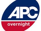 APC Overnight reviews