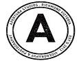 Apertura Studios reviews