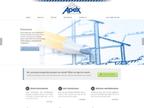 Apex Construction & Developments reviews