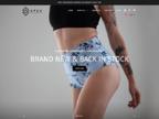 APEX polewear reviews