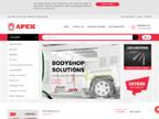 Apex Tools Trading Ltd reviews