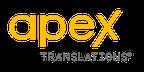 Apex Translations, Inc. reviews