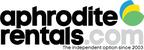 aphroditerentals.com reviews