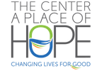 The Center • A Place of HOPE reviews