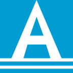 Apogee Corporation reviews