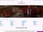 AporVino Wine Shop reviews