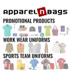 Apparelnbags.com reviews