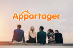 Appartager reviews