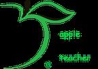 Apple for the Teacher Ltd reviews
