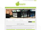 Apple Group NE reviews