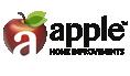 Apple Home Improvements reviews