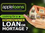 Apple Loans reviews