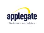 Applegate Marketplace reviews