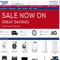 Appliance Spares Direct Ltd reviews