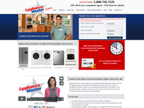 ApplianceMaster.com reviews
