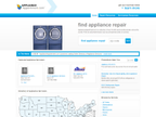 ApplianceAppointment.com reviews