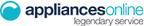 Appliances Online Australia reviews