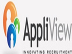 Appliview reviews
