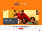 Approved Inheritance Cash, Inc. reviews