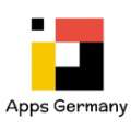 Appsgermany reviews