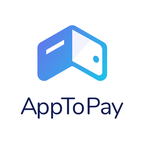 AppToPay reviews