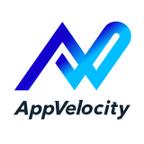 AppVelocity reviews