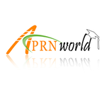APRN World reviews