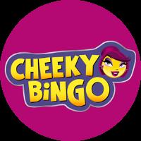 Cheeky Bingo reviews