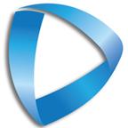 Aqua Shield Boilers reviews