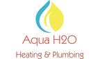 Aquah2oheating reviews